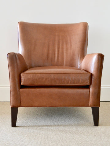 Durham Chair