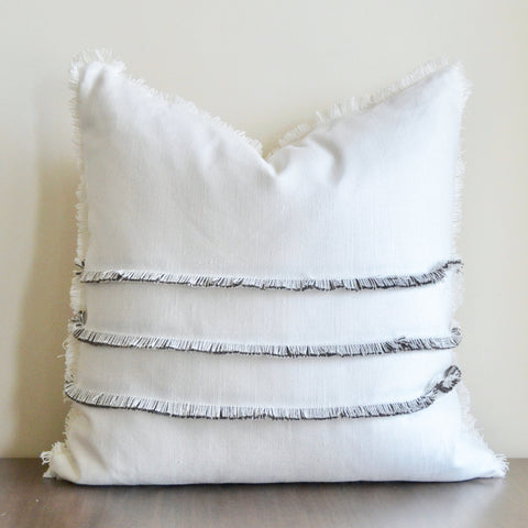Cleos Lash Pillow