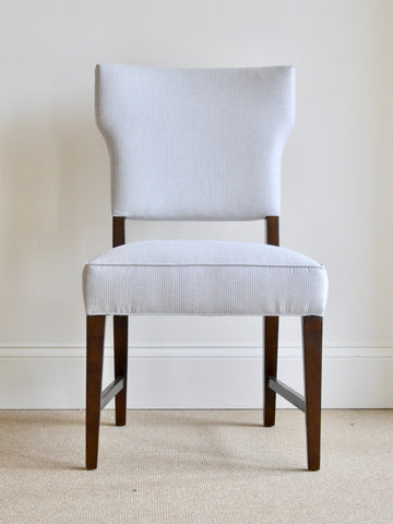 Mathieu Dining Chair