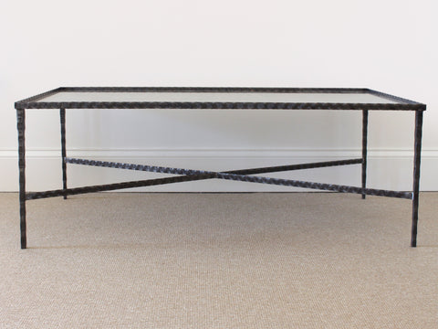 Sylvie Coffee Table