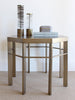 Amarone Side Table