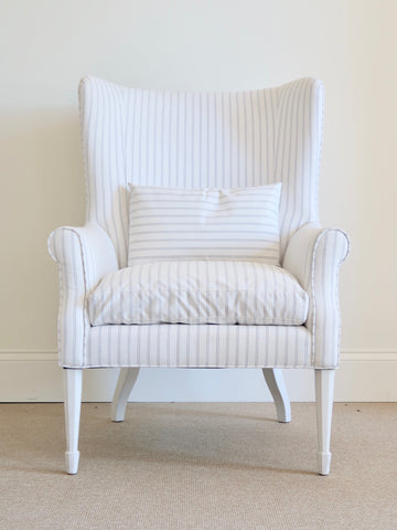 Contreras Wing Chair