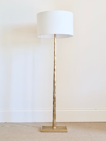 Learik Floor Lamp