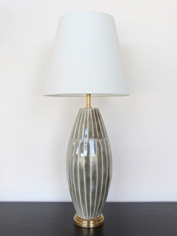 Revelle Table Lamp