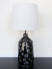 Dottie Table Lamp