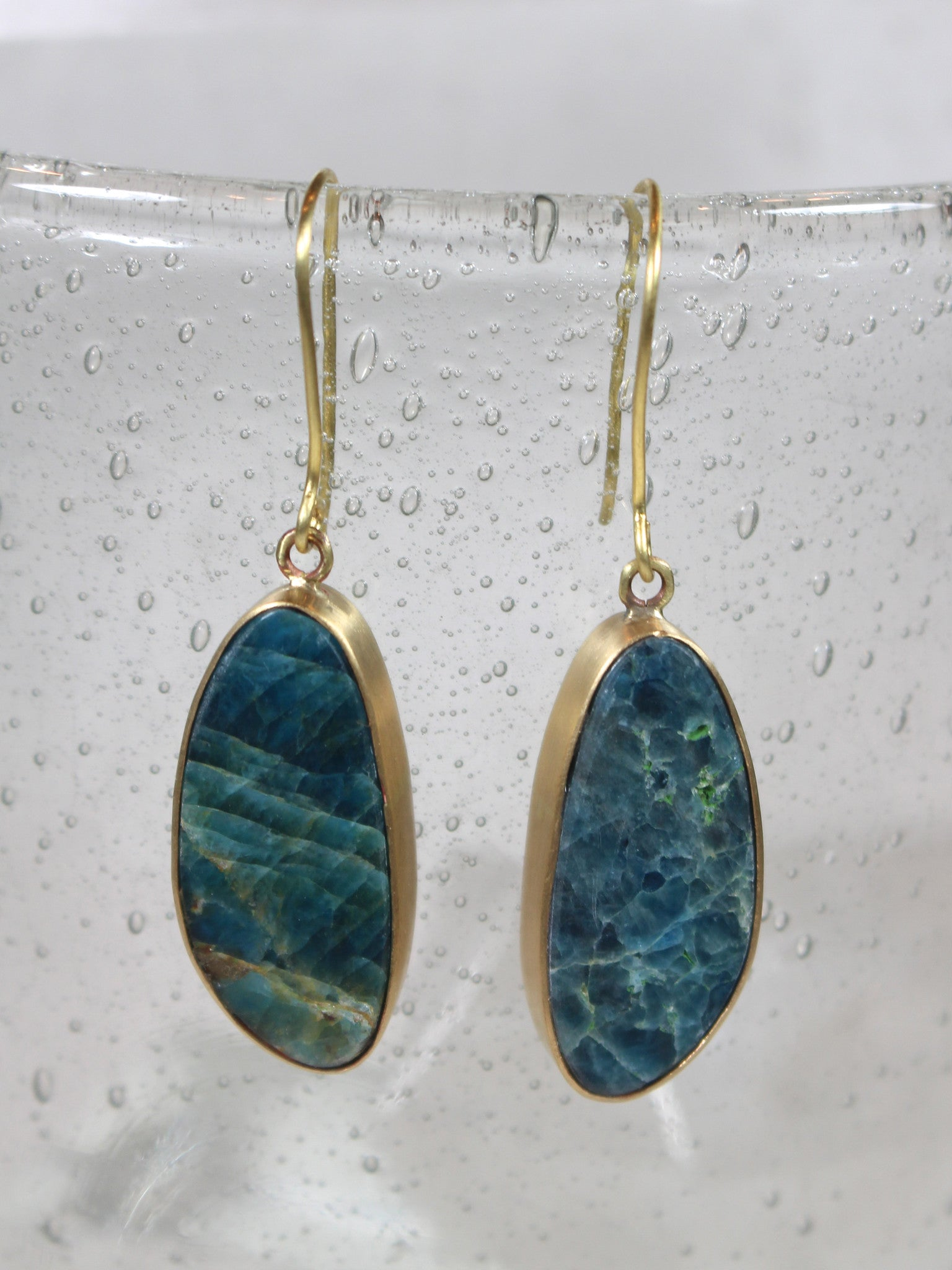apatite il blue listing ckru earrings genuine fullxfull moon