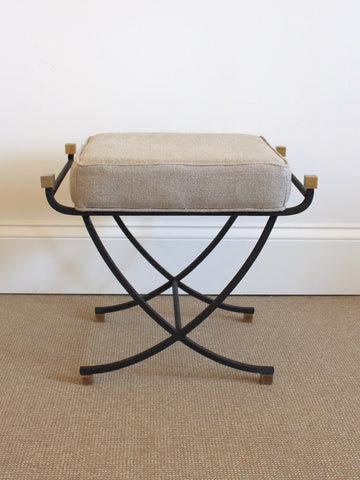 Felice Small Bench