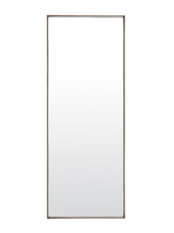 Bankes Floor Mirror