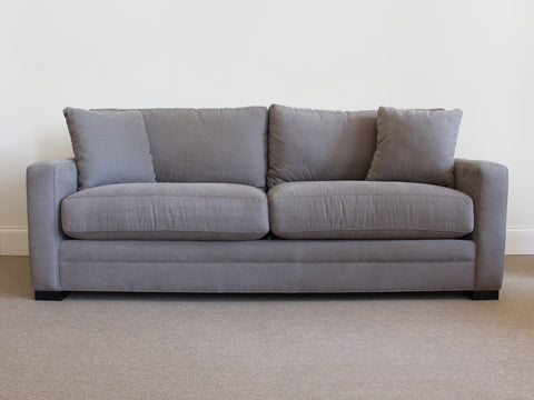 Cablestitch Sofa