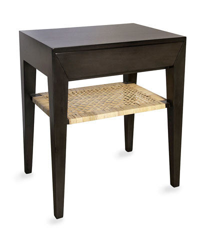 Darius Side Table
