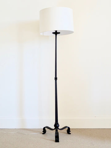 Fairview Floor Lamp