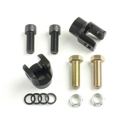 Clevis Joint Kit