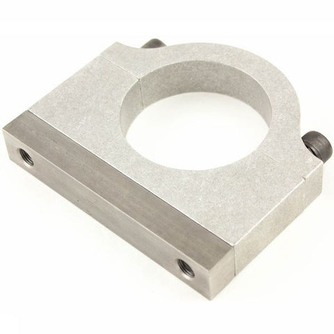 "Cylinder Clamp for 2.5"" Cylinder"