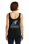 Ladies Tanks