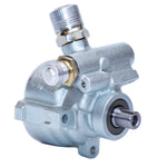 CB-X High Performance Steering Pump