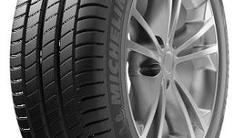 205/55R19 MICHELIN Primacy 3 97V XL TL - Tyrewide