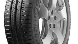 185/55R15 MICHELIN Energy Saver+ 82H - Tyrewide