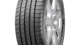 Goodyear Tyres [title] | Best Tyre Prices | Shop Online