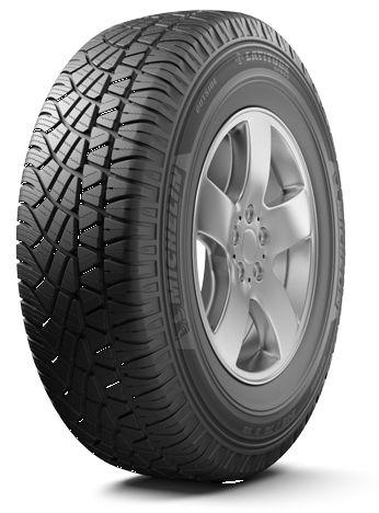 Michelin Tyres [title] | Best Tyre Prices | Shop Online