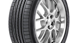 235/55R18 GOODYEAR Eagle RS-A 100V - Tyrewide