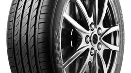 Delinte Tyres is cheap passenger tyres in South Africa