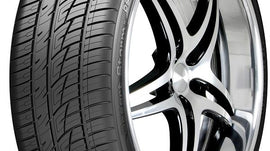Delinte Tyres [title] | Best Tyre Prices | Shop Online