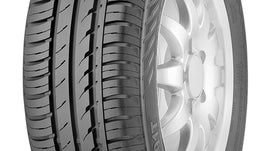 Continental Tyres [title] | Best Tyre Prices | Shop Online