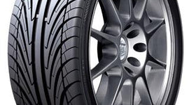 Apollo Tyres [title] | Best Tyre Prices | Shop Online