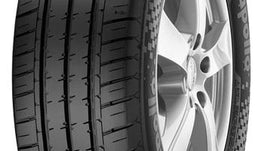 185/75R16 APOLLO Altrust+ 104/102R - Tyrewide