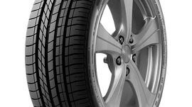 255/45R20 GOODYEAR Excellence 101W FP AO