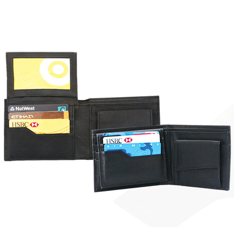 Elegance Mens Wallet