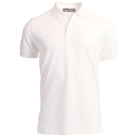 Giordano Short Sleeve Polo Shirt
