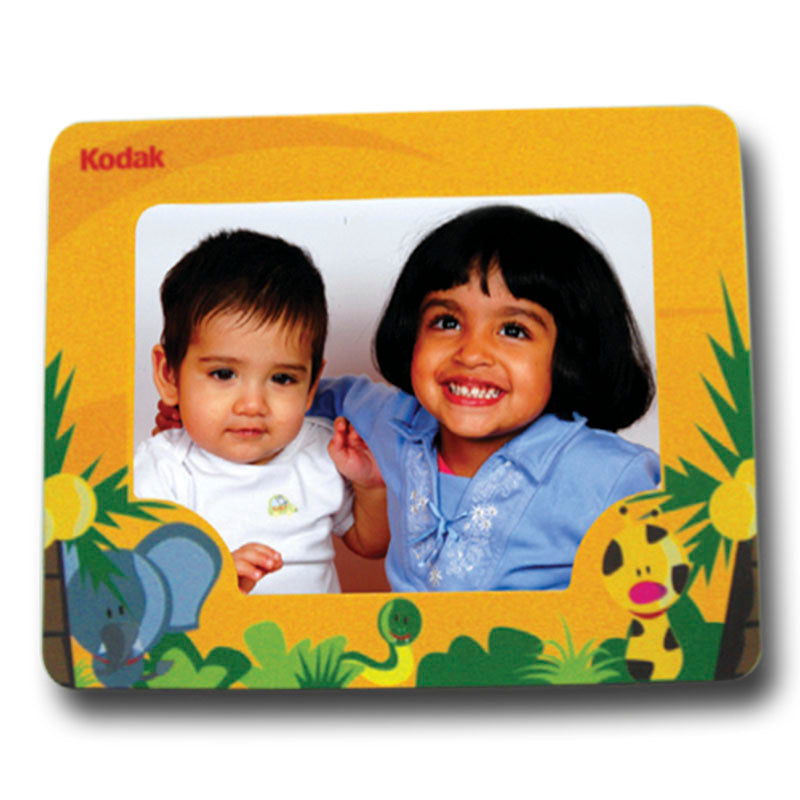 Photo Frame Mousepad