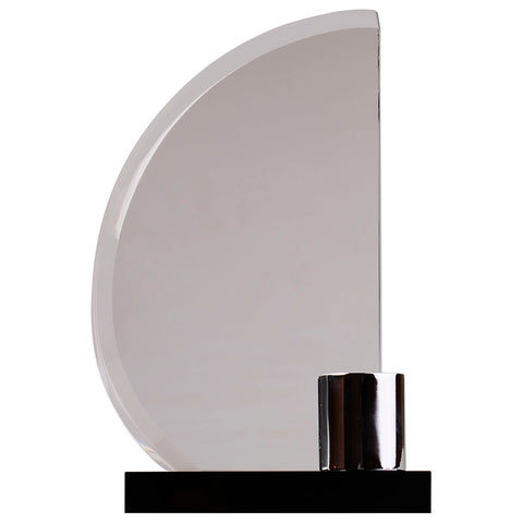 Sail Glass Award