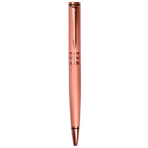 Rose Gold Metal Pen