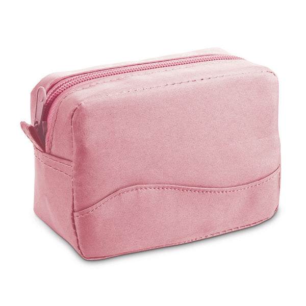 MARIE. Multiuse pouch