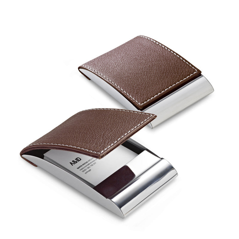 SMITH. Cardholder