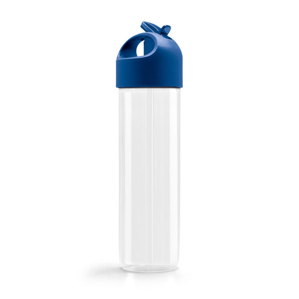 CONLEY. Sports bottle