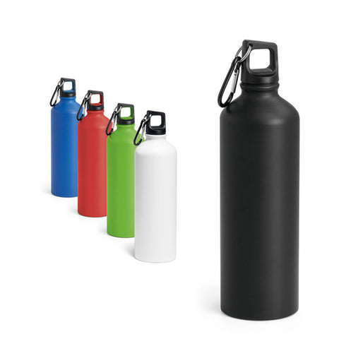 SPORTY. Sports bottle