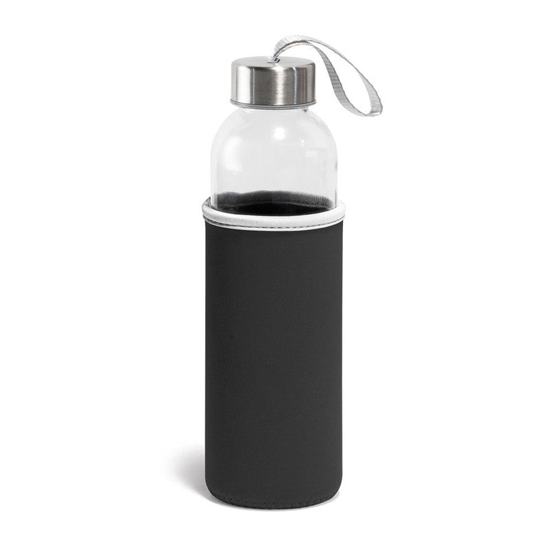 RAISE. Sports bottle