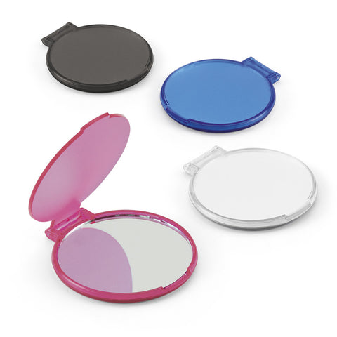 STREEP. Make-up mirror