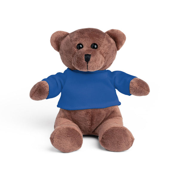 BEAR. Plush toy