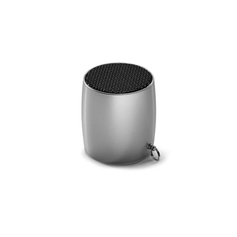 Mini Speaker with Microphone