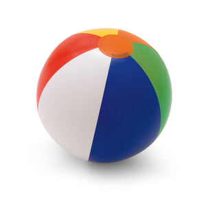 PARAGUAI. Inflatable ball