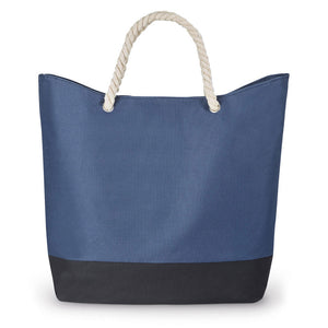 KENZA. Beach bag