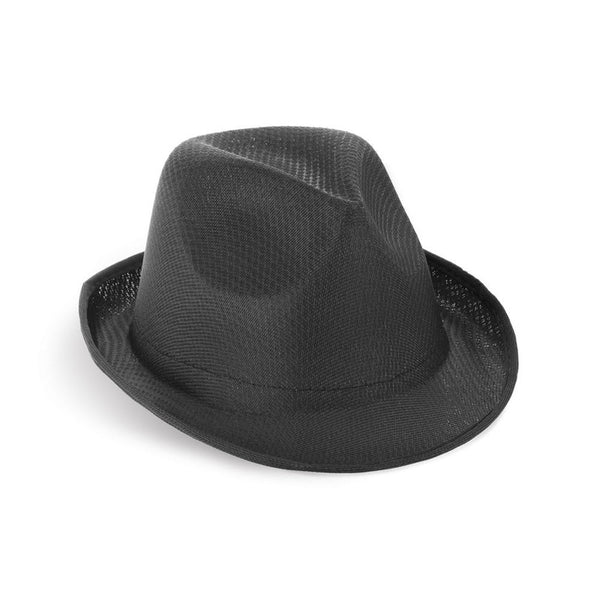 MANOLO. Hat