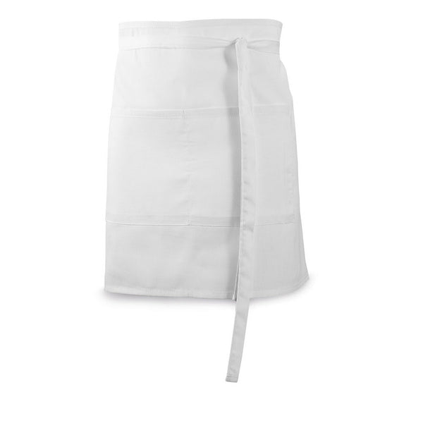 ROSEMARY. Bar apron