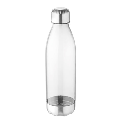 Milk shape 600 ml bottle