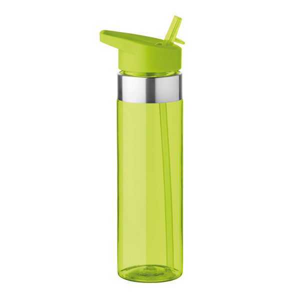 650 ml tritan bottle