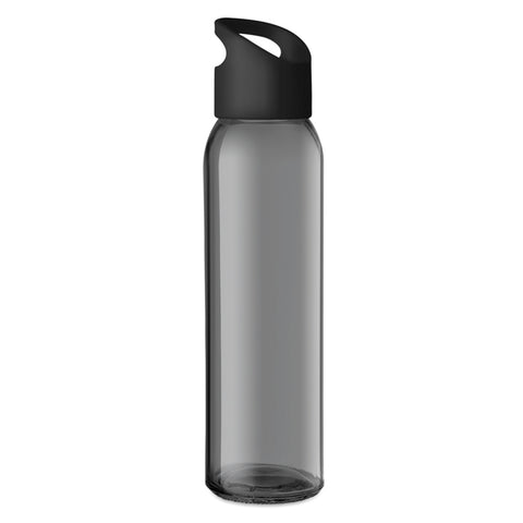Glass bottle 470ml